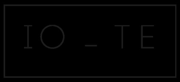 Ioete